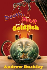 Death-Devil-Goldfish-e1354749129181