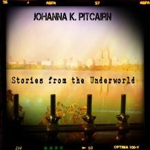 storiesfromunderworldcover.jpg