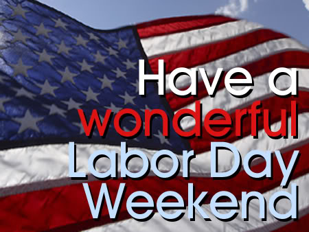Labor-Day-photos