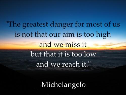Beautiful-inspirational-quote-1
