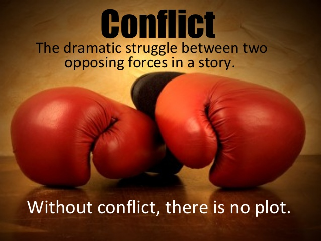 internal-and-external-conflict-1-638