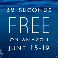 32Seconds_Free
